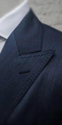 PSX 20200225 182127 250x500 - ネイビースーツを既にお持ちの方へ