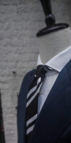 PSX 20200225 191026 250x500 - ネイビースーツを既にお持ちの方へ