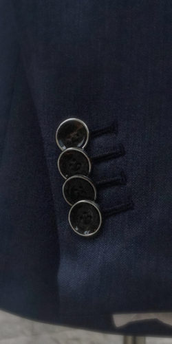 PSX 20200227 114922 250x500 - ネイビースーツを既にお持ちの方へ