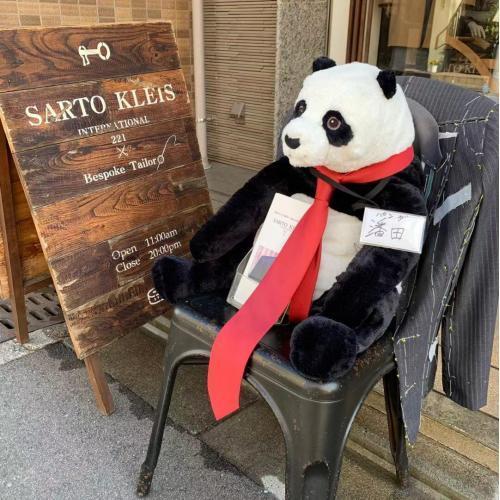 WeChat Image 20210104163955 500x500 - 【京都店】『イギリス生地』フェアします(新年1/6~)