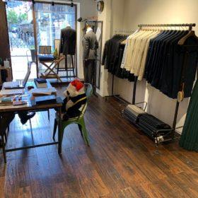 WechatIMG176 280x280 - 京都店『パンダ』雇いました。