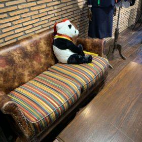 WechatIMG177 280x280 - 京都店『パンダ』雇いました。