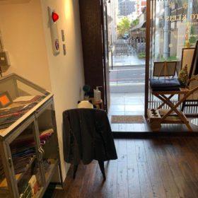 WechatIMG178 280x280 - 京都店『パンダ』雇いました。