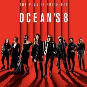 WechatIMG264 280x280 - ケイト・ブランシェットのスーツがかっこよすぎるから見て。『OCEAN'S 8』