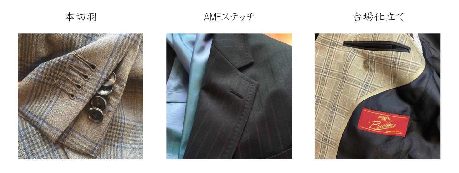 act1 highgrade option - NU茶屋町店 Especial Products