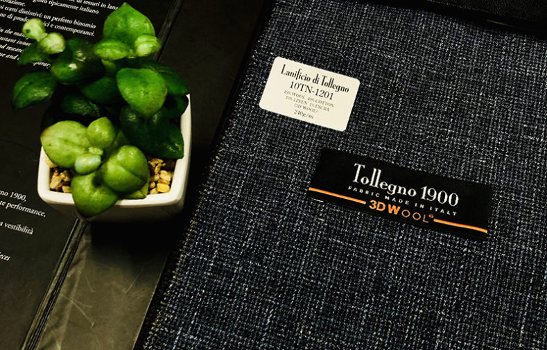 act2 brand tollegno img 789x505 - NU茶屋町店 Especial Products