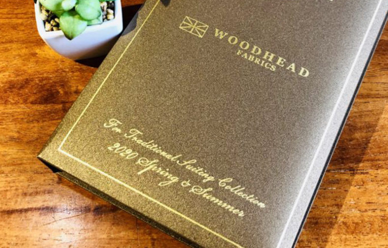 act2 brand woodhead img 789x505 - NU茶屋町店 Especial Products