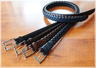 belt img101 - アクセサリー