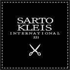 black label logo