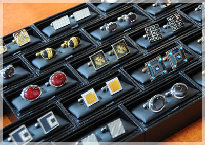 cufflinks img101 - アクセサリー