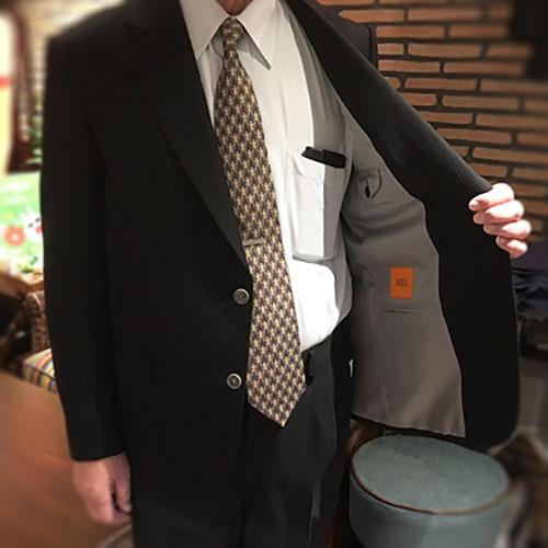 cv kyoto01 - SARTO KLEIS 京都店