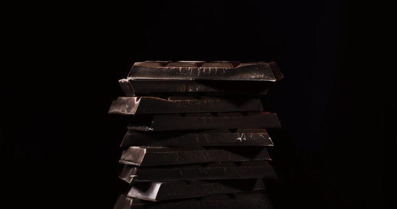 dark chocolate 789x416 - 靴から始めるスタイリング