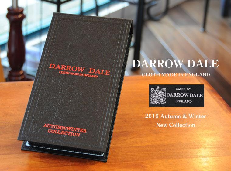 darrowdale k1603 k101 - Darrow Dale