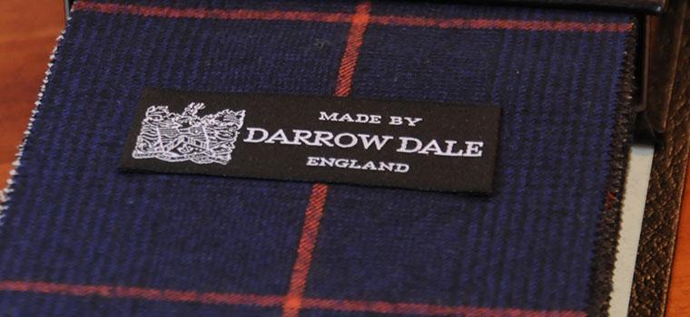 darrowdale k1603 k201 - Darrow Dale