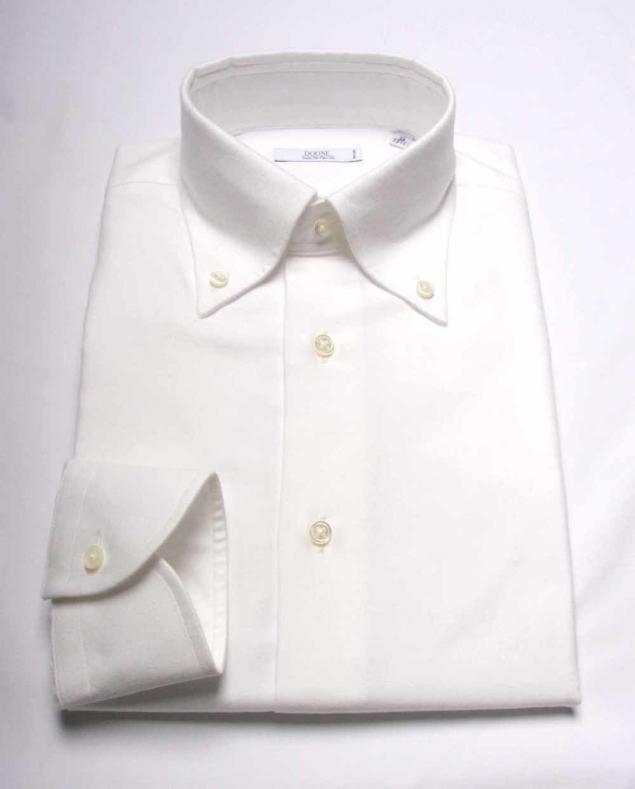 dl newinfo dl shirt tatami FM76317 635x789 - ZOOM映えする服選びとは?