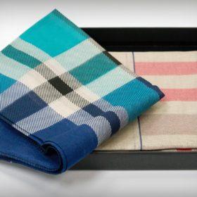 handkerchief 2639321 1920 280x280 - コロナ対策にハンカチを