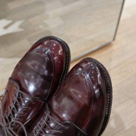 """image0 10 4 280x280 - 【アメリカ最高級靴】オールデン""""別注品""""の謎に迫る"""