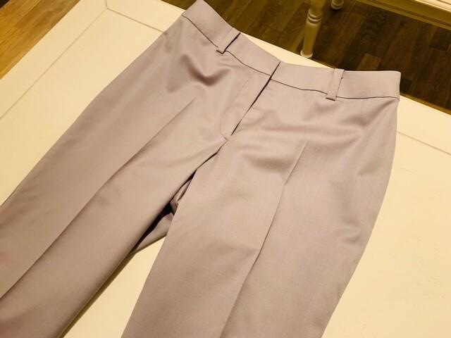 image0 11 4 - 秋冬に着こなすピンクのレディーススーツ