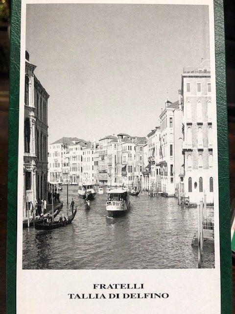 image0 12 rotated - イタリアを代表する老舗メーカーデルフィノでオーダーする