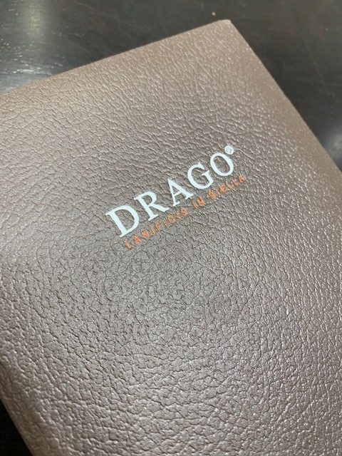 image0 15 rotated - 【DORAGO】 新鋭ブランドの魅力