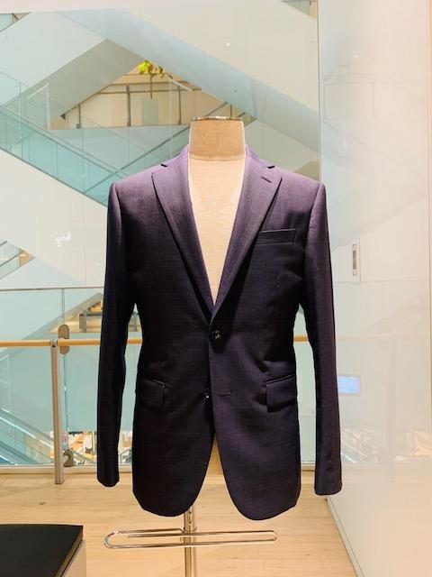 image0 38 - ウィンドペンのスーツが与える印象は?