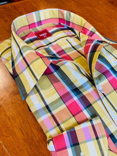 image1 1 17 - オープンカラーシャツ