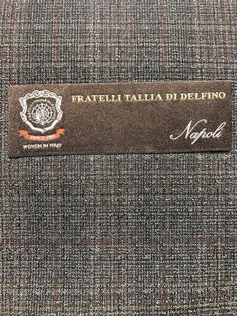 image1 18 rotated - イタリアを代表する老舗メーカーデルフィノでオーダーする