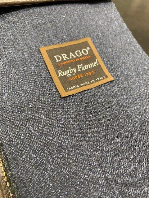 image1 22 rotated - 【DORAGO】 新鋭ブランドの魅力
