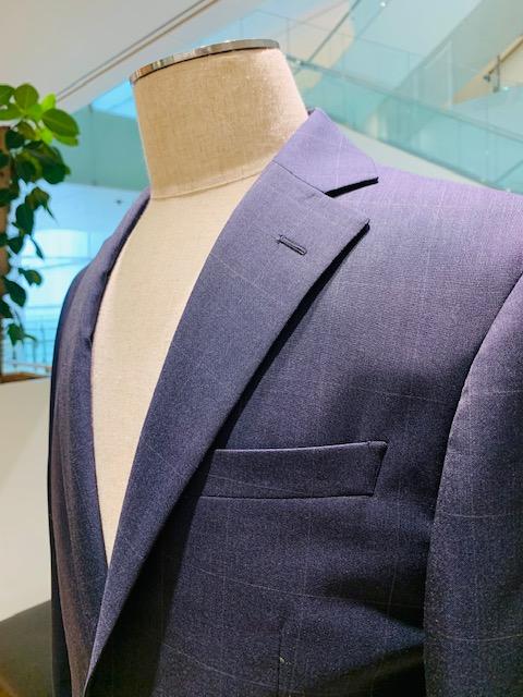 image1 42 - ウィンドペンのスーツが与える印象は?