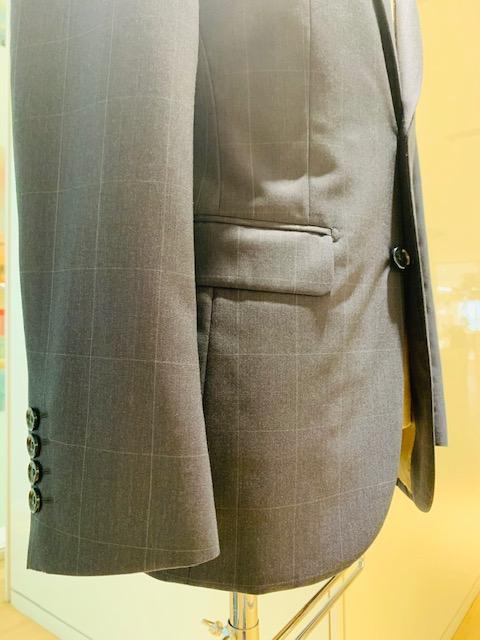 image2 35 - ウィンドペンのスーツが与える印象は?