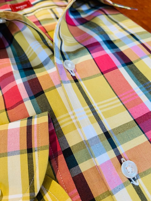 image3 1 13 - オープンカラーシャツ