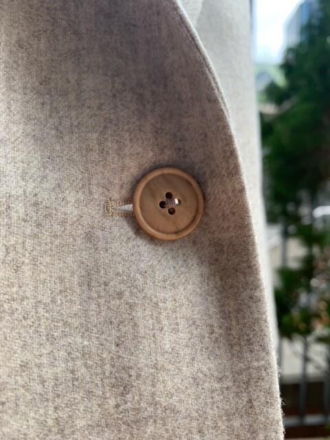 image5 24 - リモート用のジャケットをオーダーしてみた!(レディースジャケット)