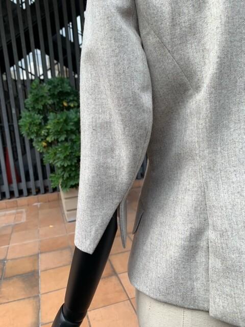image6 20 - リモート用のジャケットをオーダーしてみた!(レディースジャケット)