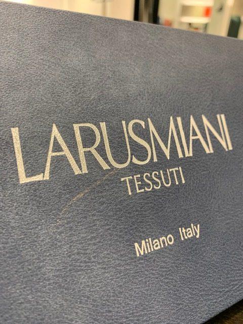 image6 5 rotated - 【LARUSMIANI】ラルスミアーニ コットンスーツを着こなそう