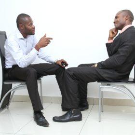 job interview 437026 1920 280x280 - 面接スーツ