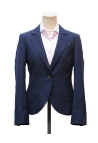 ladies style101 01 - レディーススーツ スタイル