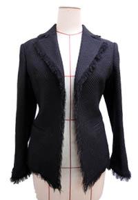 ladies style201 01 - レディーススーツ スタイル