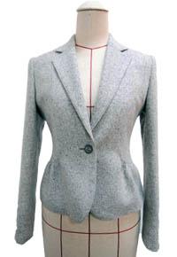 ladies style301 01 - レディーススーツ スタイル