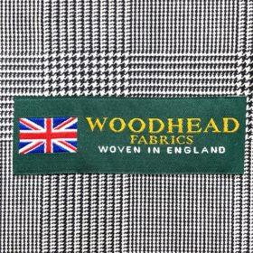 linecamer 7 280x280 - 【コスパ最高】英国生地ウッドヘッド WOODHEAD