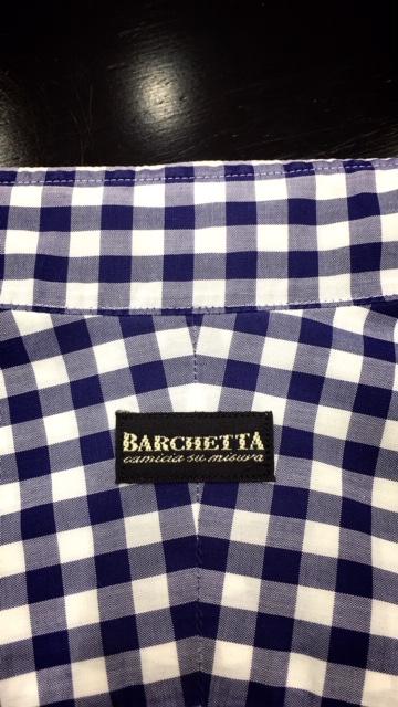 linecamera shareimage 3 1 - オーダーシャツのディテール