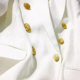linecamera shareimage 6 1 280x280 - 春夏生地 リネンブレンドのスーツ
