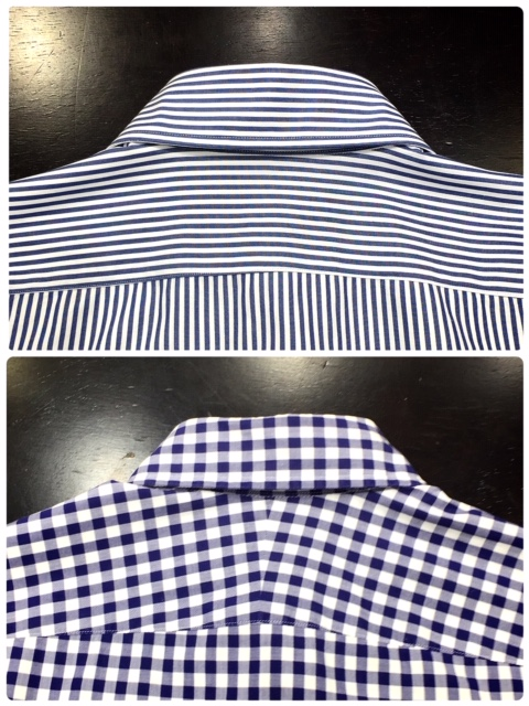 linecamera shareimage 9 - オーダーシャツクーポン