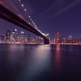 new york city 336475 340 280x280 - ハーヴィー・スペクターの着用スーツは『トムフォード』徹底解説