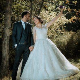 newlyweds 5779483 960 720 280x280 - 結婚式用フォーマルスーツのオーダー例