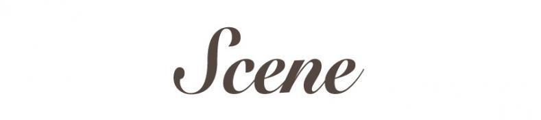 nu breeze ladies scene title 789x176 - NU茶屋町店 & 梅田BREEZE店 限定ライン レディーススーツ
