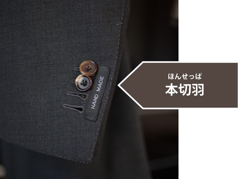 option detail honseppa - オプション