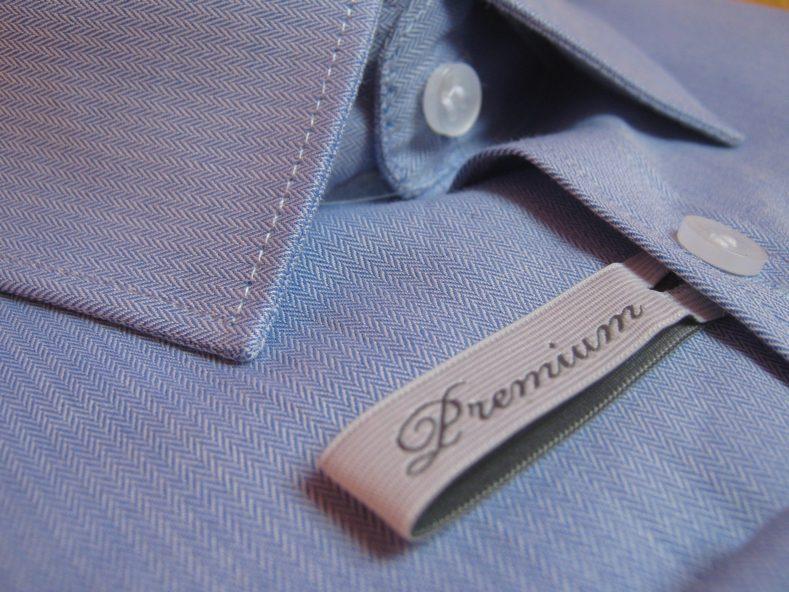 premium 991221 1920 789x592 - シャツを追求する
