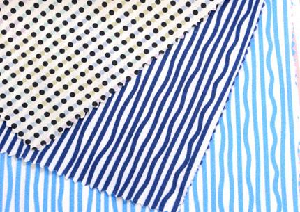 s b701 - オーダーシャツ