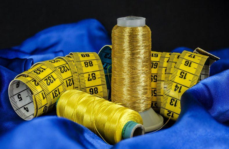 sewing 1229711 1920 789x514 - はじめてオーダーされる方へ