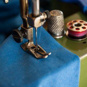 sewing machine 1369658 1920 280x280 - ドラゴの「スカイフォール」でオーダーしようと思います。